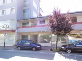 Grosszügige Geschäfts- und Büroräume  Krumpendorf - Frequenzlage