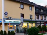 Anlageobjekt Klagenfurt Waidmannsdorf - 6 % Rendite