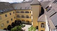 Immobilien-Trends in Kärnten